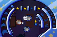 FWG Pinball