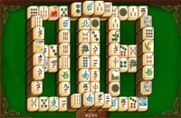 Mahjong 247