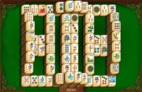 Mahjong 247