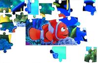 Nemo Puzzle