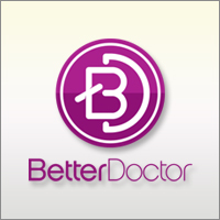 BetterDoctor helps you to find the best Doctor, Dentist or Optometrist for you based on their specialty, your insurance and location. The service is available nationwide its easy, fast and free!
