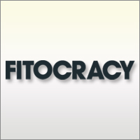Fitocracy helps you get addicted to your workouts by gamifying them.