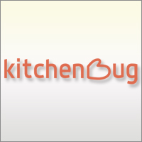 Kitchenbug is a smart recipe box that allows you to see the nutritious value of recipes you collect from around the web, to make sure you have a tasty and healthy meal.
