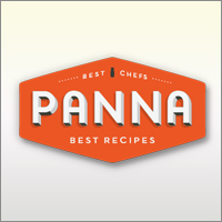 Panna is an entirely new resource for the home cook, merging beautiful high-definition video with the expertise of master chefs.