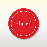 Plated is a website that provides a unique cooking experience.