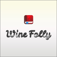 Wine Folly is a culture site offering articles and videos that will connect you to the world of wine.